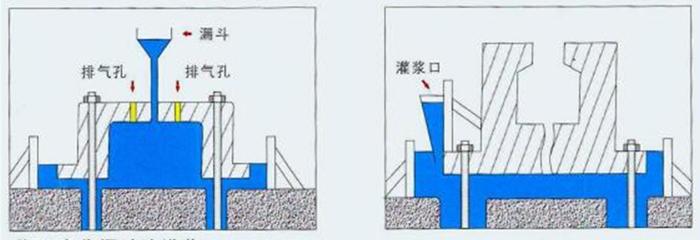 张家口设备安装灌浆料/高性能灌浆料厂家